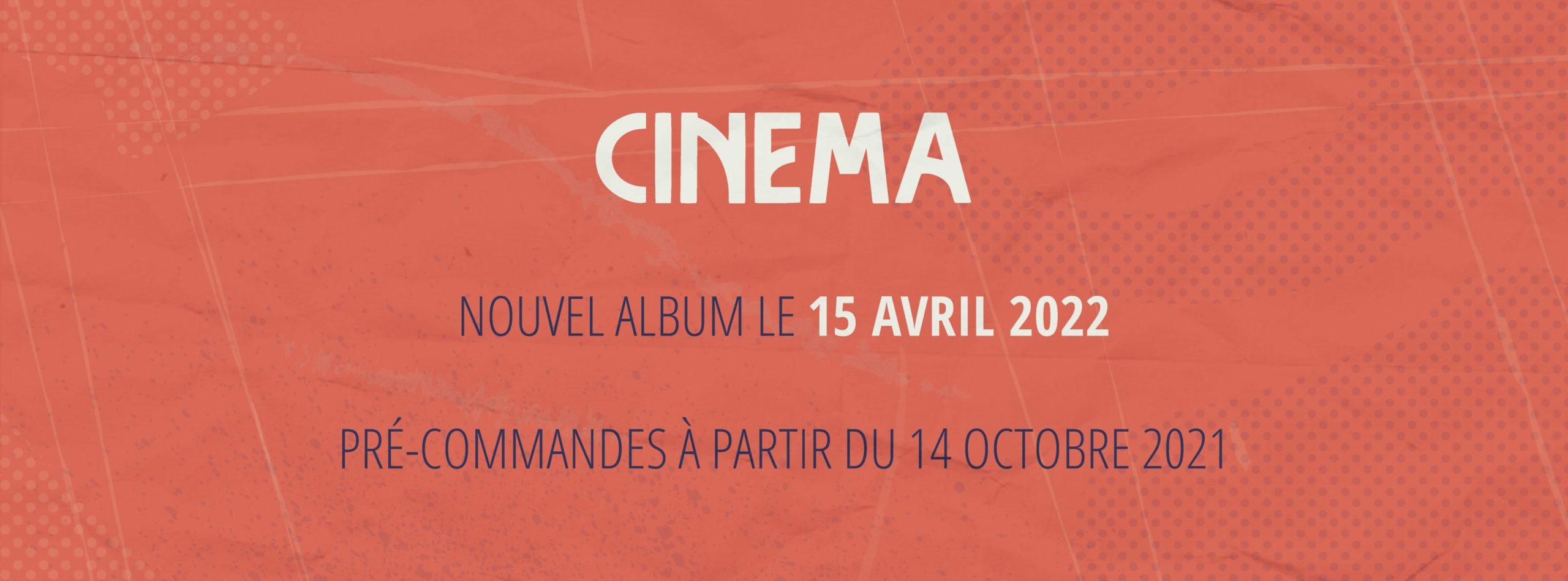 https://www.helloasso.com/associations/faites-donc-ca/collectes/album-cinema